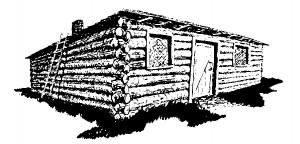 log_church_1873