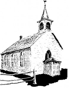rooster_church_1882